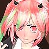 SlinkieChan's avatar