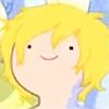 Slinkiederp's avatar