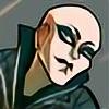 SlinkMink's avatar
