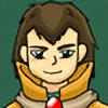 Slinkoboy's avatar