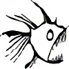 Slinky-2012's avatar