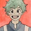 Slinky-draws's avatar