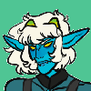 Slinky-Noodle's avatar