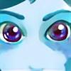 Slinky-Pink's avatar
