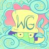 Slinkycraft's avatar