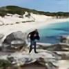 SlinkyDaymaker47's avatar