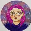 SlinkyInk's avatar