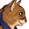 Slinkymilinky's avatar