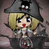 slinkype's avatar