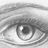 slinkyskinked's avatar