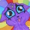 SlinkySlinks's avatar