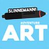 SLinnemannArt's avatar