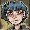 Slinnna's avatar