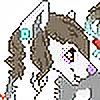 slinqshots's avatar