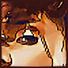 slinque's avatar