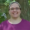 slinton85's avatar