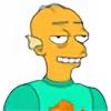 Slip-Disc's avatar