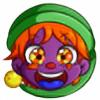 Sliph77's avatar