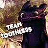 slipher626's avatar