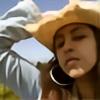 slipintoacoma's avatar