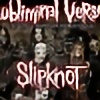 SlipKnoT14's avatar
