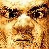 Slipknotfan1's avatar
