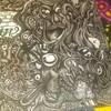 Slipknott75's avatar