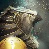 slipled's avatar