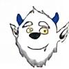 SlipperyYeti's avatar