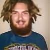 SlipPickle's avatar