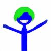 Slirun's avatar
