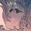 slish-slash's avatar