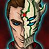 slithas's avatar