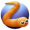 SlitherClub's avatar