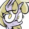 Slitherpon's avatar