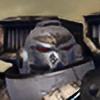 Slitth's avatar