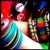 slitwristXromance's avatar