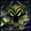 slivas's avatar