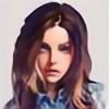 Slivenok's avatar