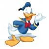sliverarts's avatar