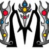 SliverEmperor's avatar