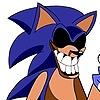 slivereyes12's avatar
