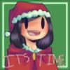 Sliverfullsorrows's avatar
