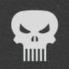 SliverHit's avatar