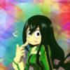 SliverLightFang's avatar
