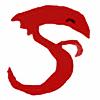 slivermaster25's avatar