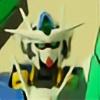slivermjg's avatar