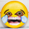 sliverskulll's avatar