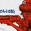 slivkowa's avatar