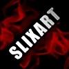 SlixArt's avatar